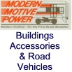 Buildings, Accessories and Road Vehicles