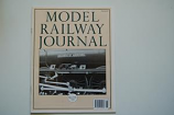 Model Railway Journal No 116
