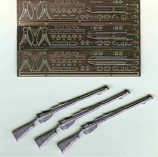 SMLE Rifles