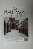 Model Railway Journal No 145