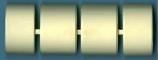C-130-3 Fuselage Extension Plugs