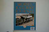 Model Railway Journal No 138