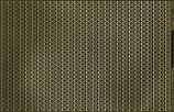 Vehicle Camouflage Netting