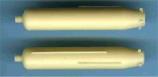 CBU-87 Cluster Bomb Set