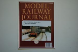 Model Railway Journal No 140
