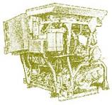 FV.432 Engine Pack