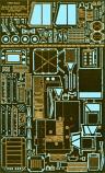 Royal Navy Westland Sea King HC.4 Conversion Set