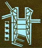 F.89 Scorpion Ladder