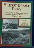 Colin Pomeroy - Military Dorset Today