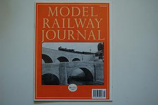 Model Railway Journal No 122