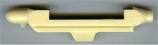 Set 8 - AN/ALQ-131  ECM Pod