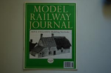 Model Railway Journal No 126