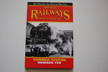 British Railways Illustrated Summer Special No 10