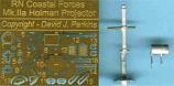 Holman Projector