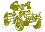 Ferret Mk.2/6