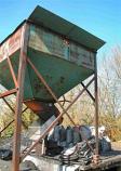 Household Coal Handling Plant