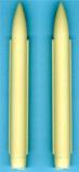 AS-37 Martel Missile Set
