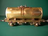 BR [1957-59] 35.5 Ton [GLW] Class B Tank Wagon