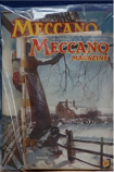 Pack of Meccano Magazines