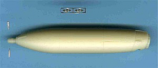 RAF/Royal Navy Buccaneer/Sea Vixen 'Buddy' Refuelling Pod