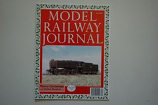 Model Railway Journal No 139