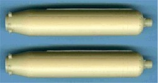 Set 6 - Tactical Munitions Dispenser [TMD] Cluster Bomb Set