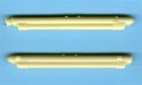 AN/ALQ-101 ECM Pod